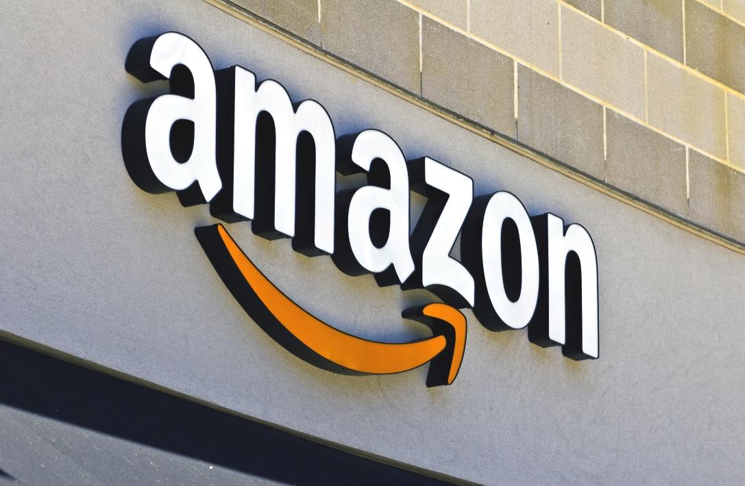 El Ayuntamiento de París carga contra Amazon