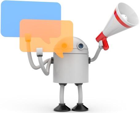 La adaptación de los ChatBots al mundo empresarial