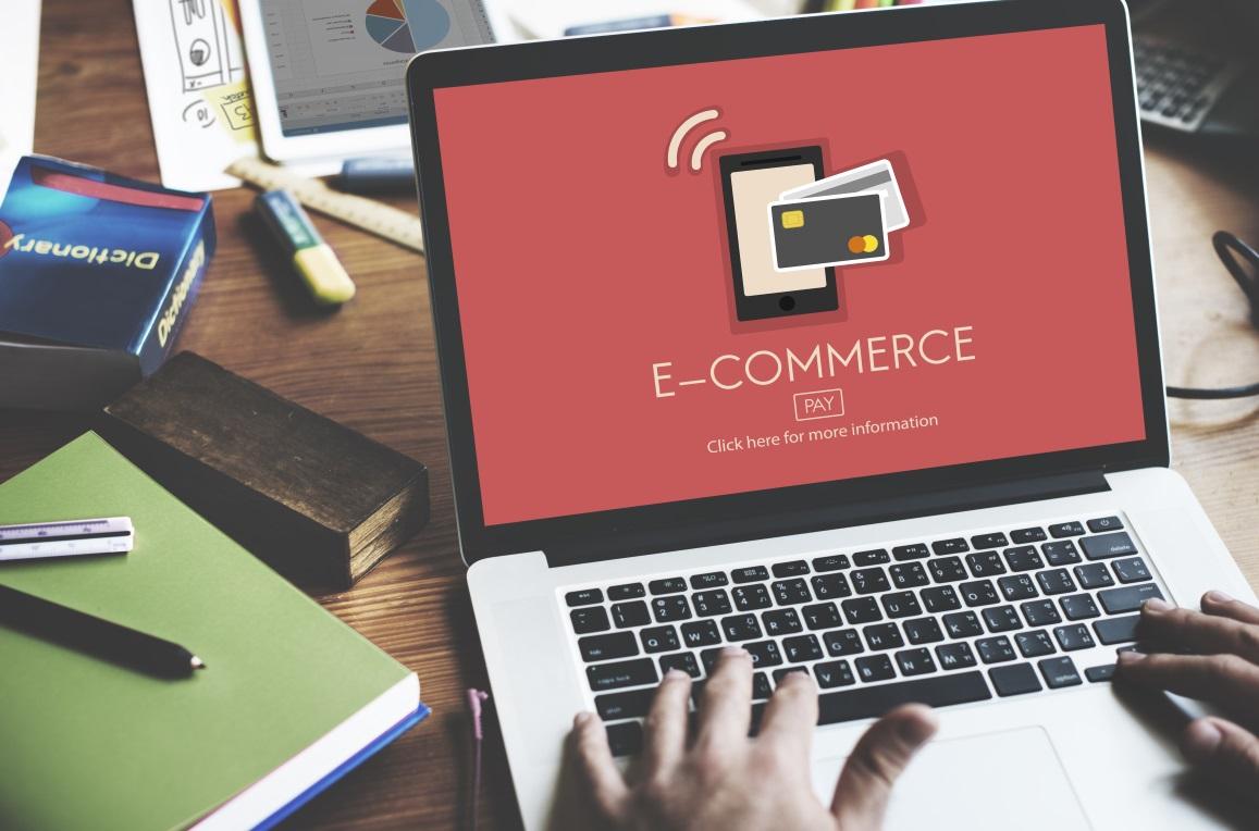 El 'commuter commerce' y otros hábitos que perfilan al consumidor actual