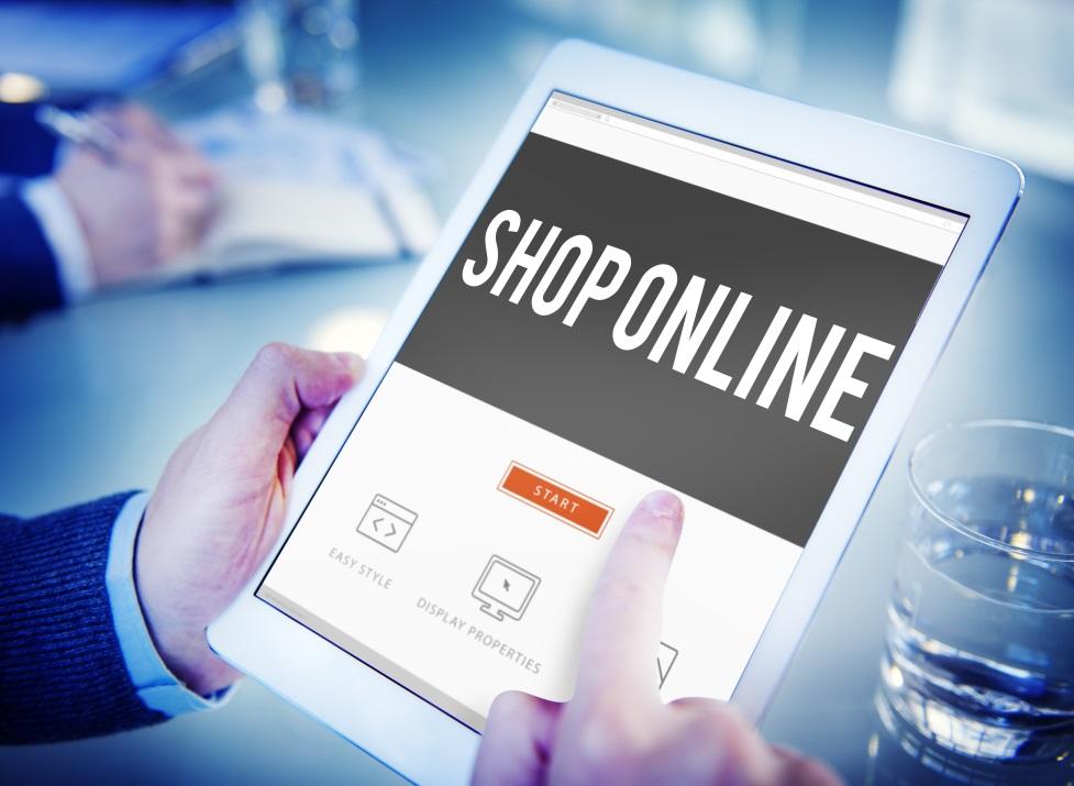 El perfil del consumidor actual y las tendencias de compra