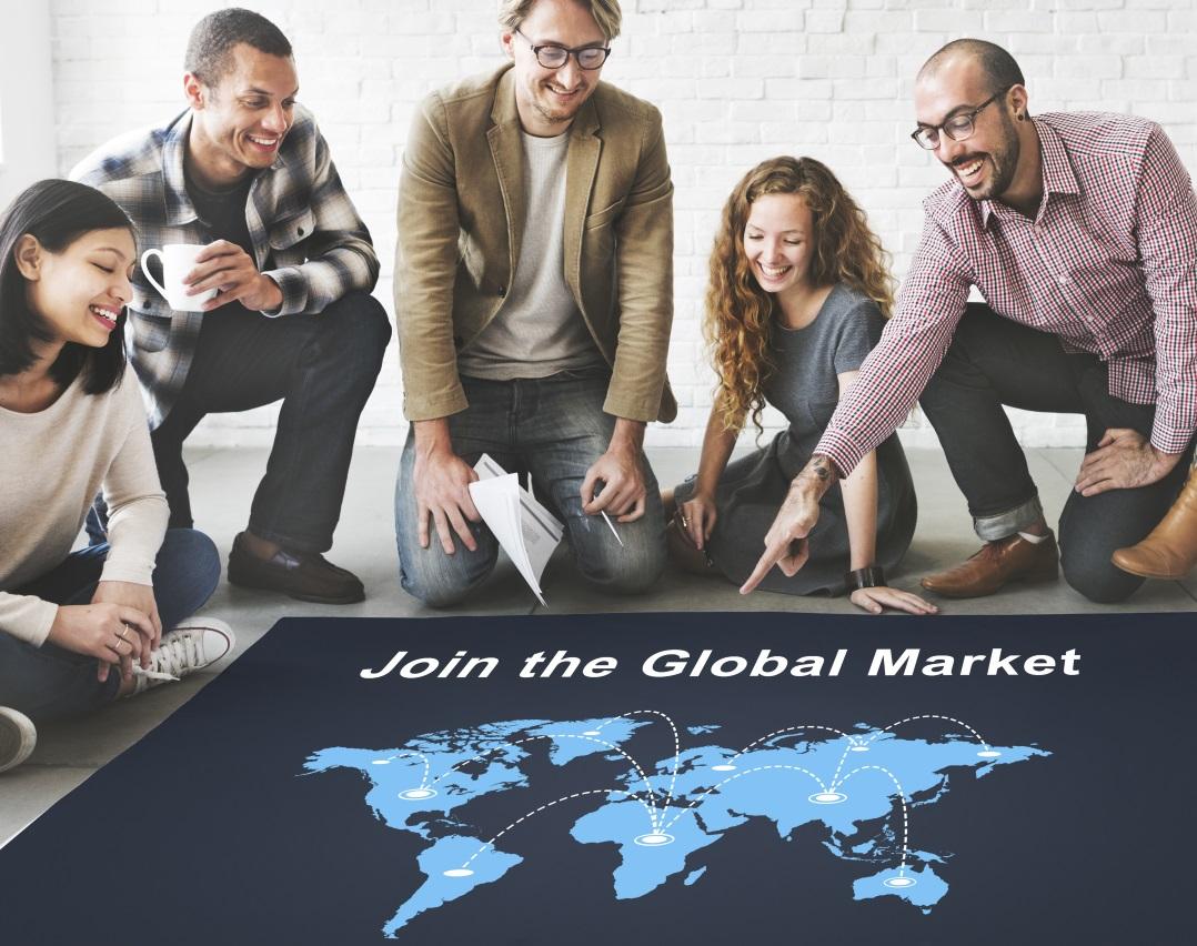 El auge del consumo colaborativo en el comercio digital