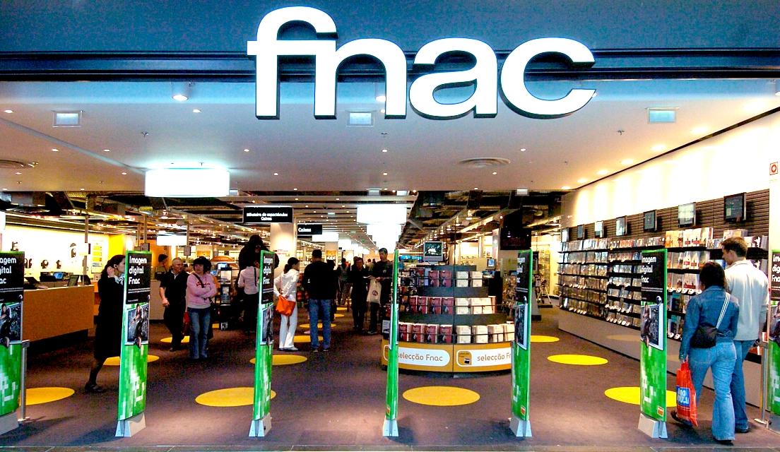 Fnac España lanzará los envíos exprés en dos horas a finales de 2016