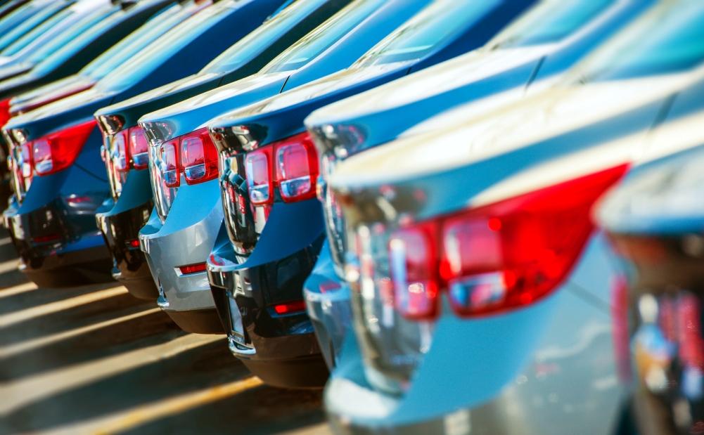 Nace una nueva vía de negocio en la economía colaborativa con Garage Pointer