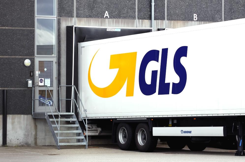 GLS anuncia la compra de ASM Transporte Urgente