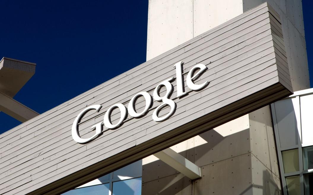 Google lanza el primer vehículo de paquetería 100% autónomo