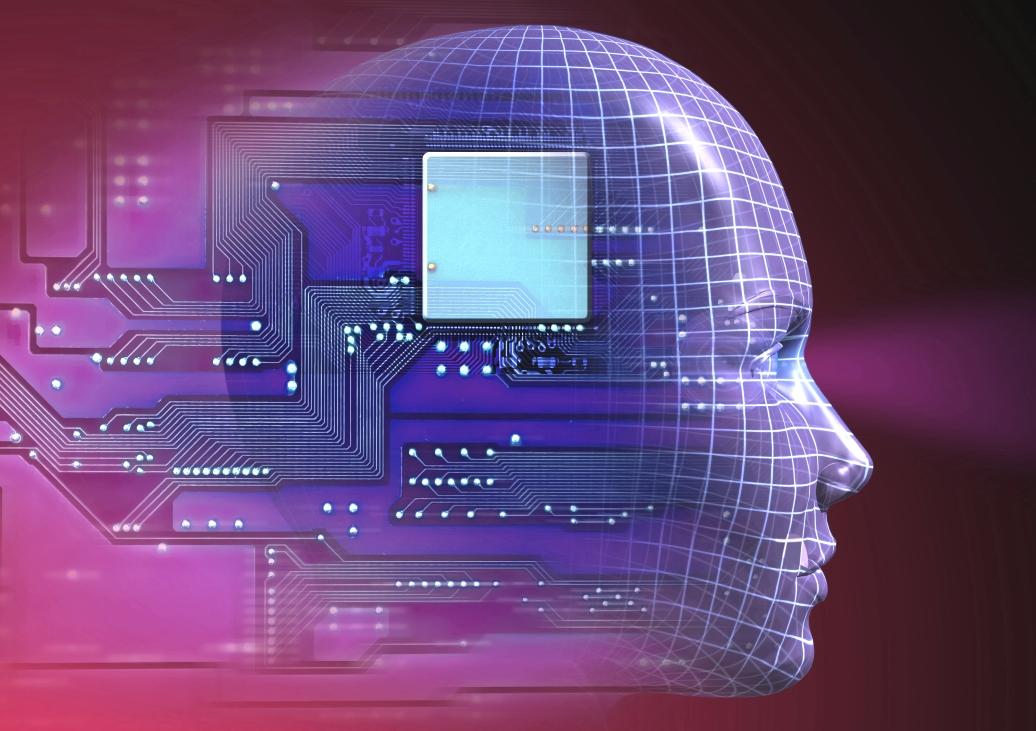La próxima aparición de la 'imaginación artificial'