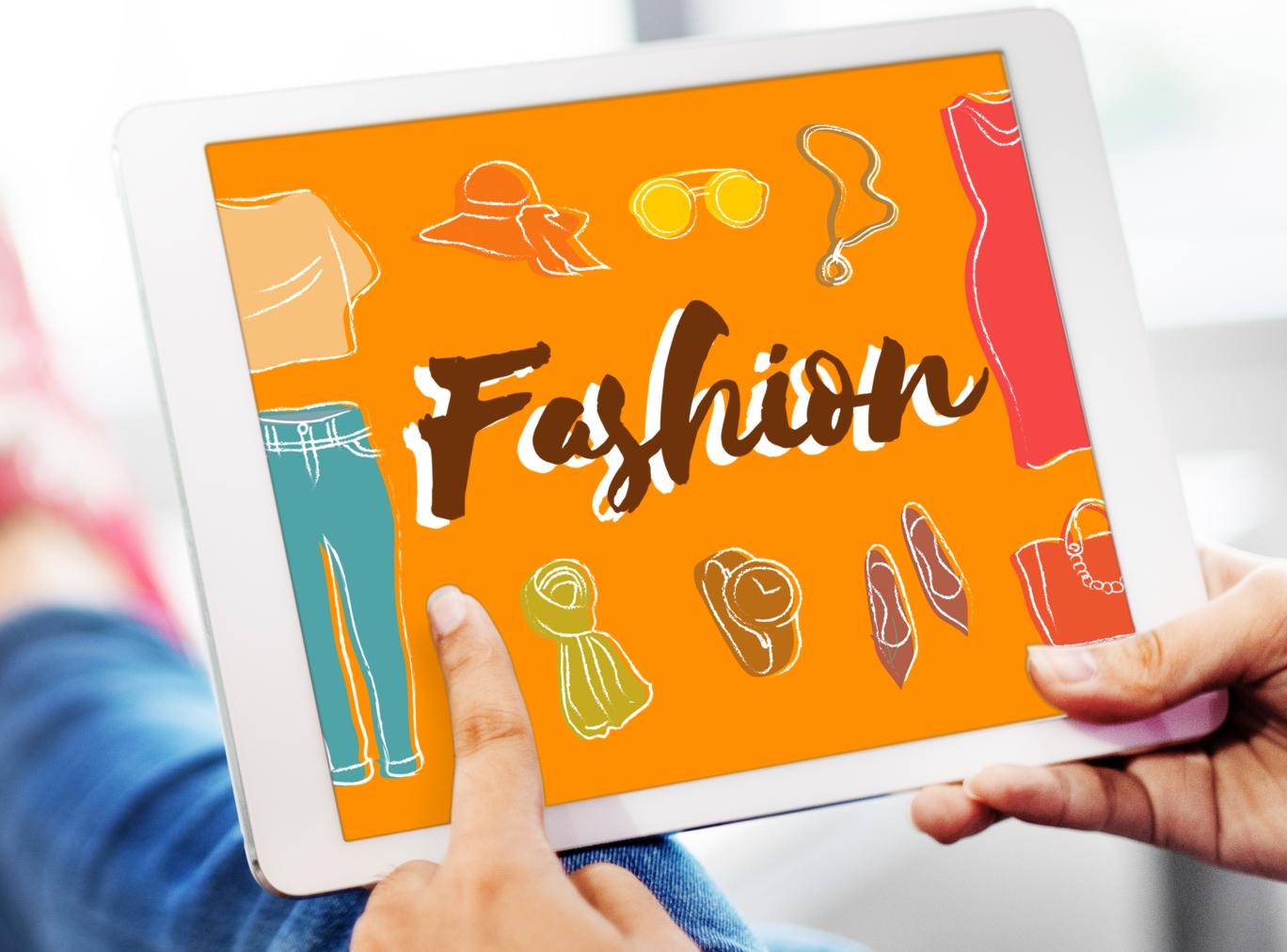 Crece cuatro veces más la venta online en moda frente a la del comercio tradicional