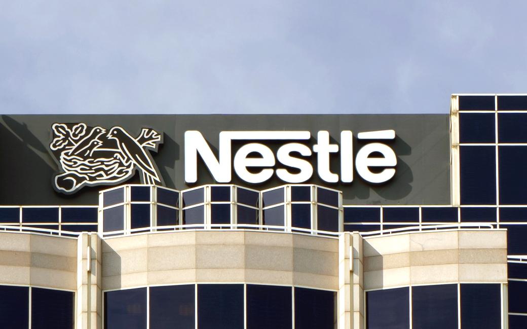 Nestlé y Alibaba refuerzan su acuerdo para sacarle partido al mercado chino