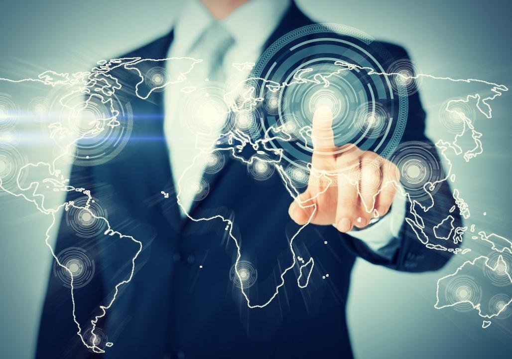 Talento y Empleabilidad digital: ¿cómo detectar y retener el talento?
