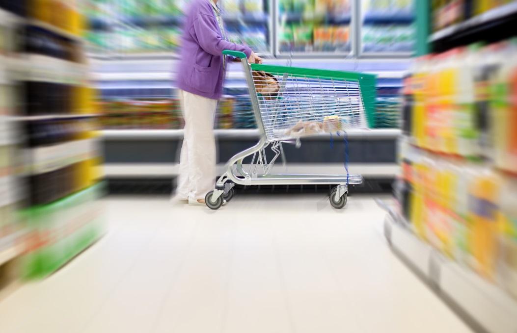 Las tendencias que impulsarán el sector del retail