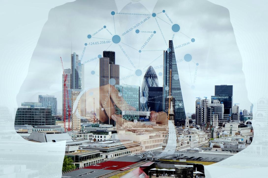 Las 10 tendencias de la transformación digital en el turismo