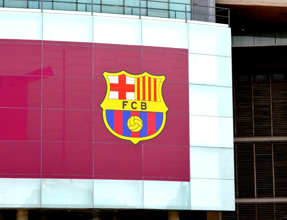 Amazon podría convertirse en el patrocinador sorpresa de la camiseta del Barça