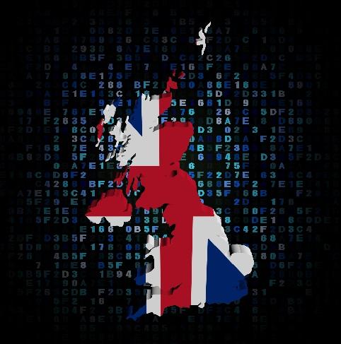 Del Brexit al Texit en la innovación tecnológica