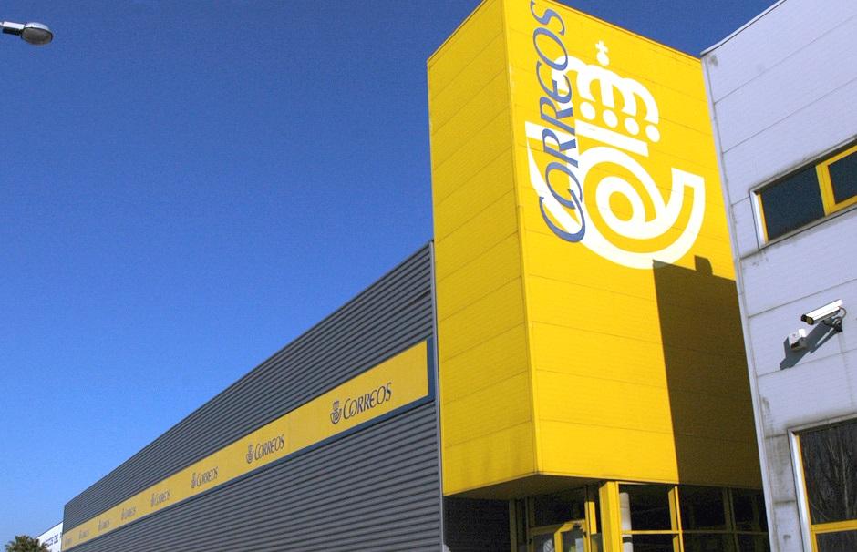 Correos oferta más de 1.600 plazas de empleo en 52 provincias españolas