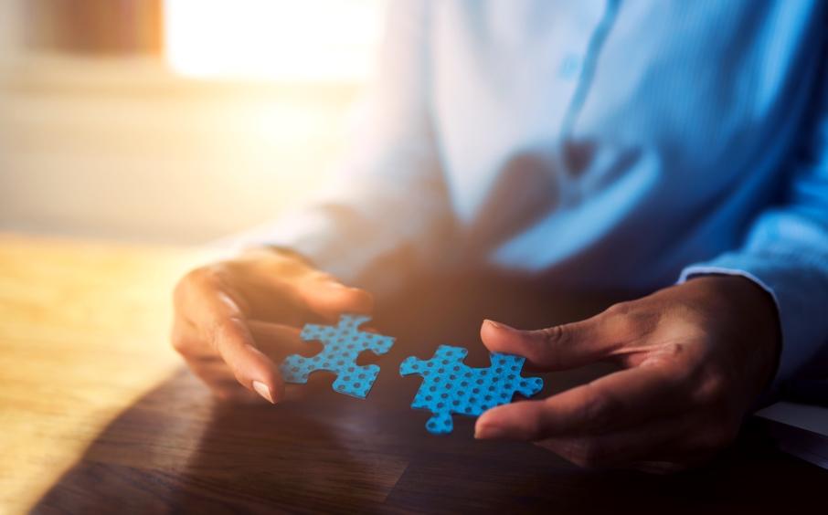 Las devoluciones, último paso para el éxito del eCommerce