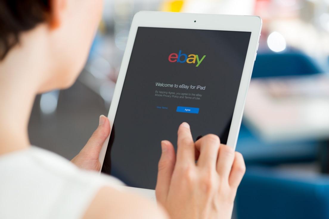 eBay apuesta por la analítica predictiva con la compra de SalesPredict