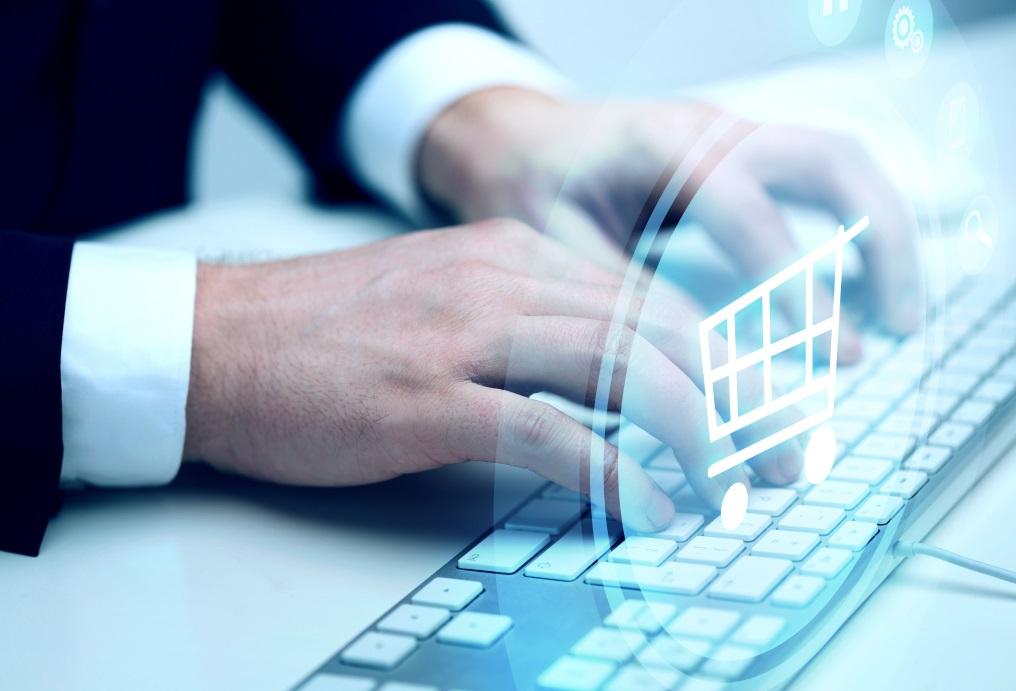 El comercio electrónico se posiciona como motor de empleo en España