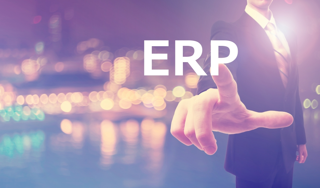 ¿Saben las pymes lo que es un ERP y qué les puede aportar este sistema de planificación empresarial?
