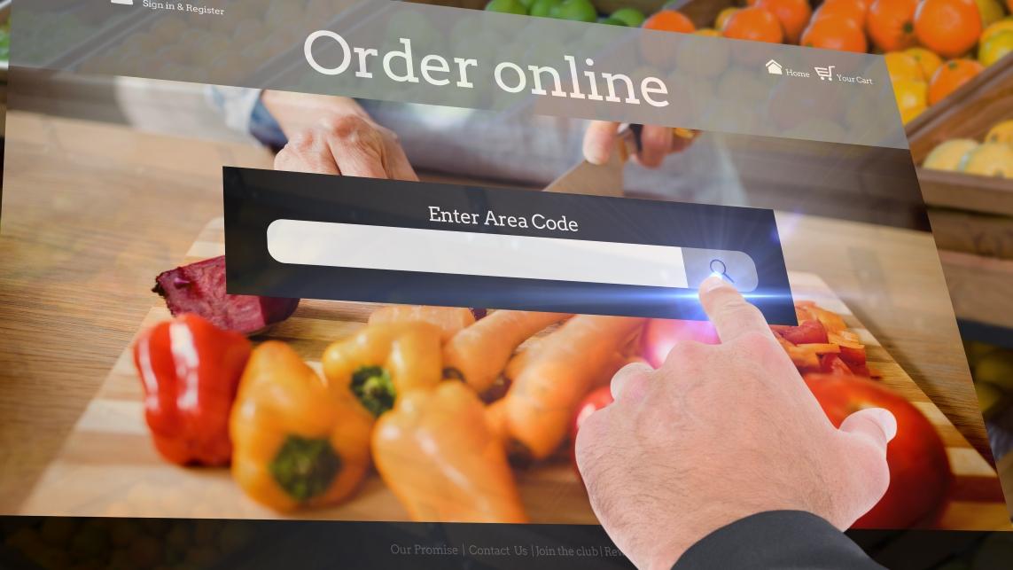 El despliegue del ecommerce con la llegada del Retail 4.0