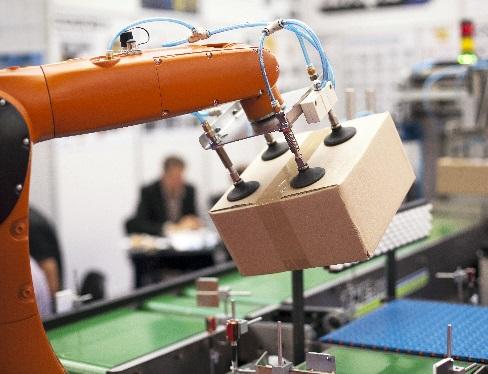 El fin del trabajo físico en la economía digital