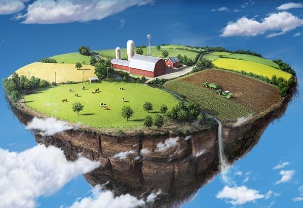 bayer-agricultura-innovacion-3