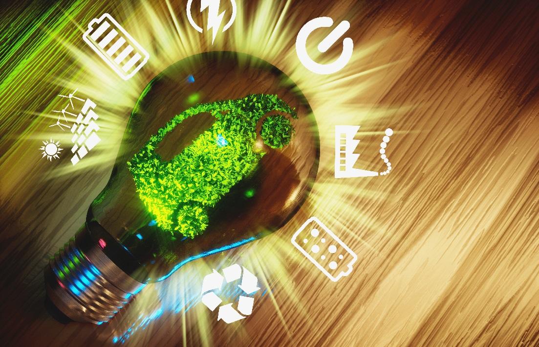 Hacia un eCommerce más sostenible