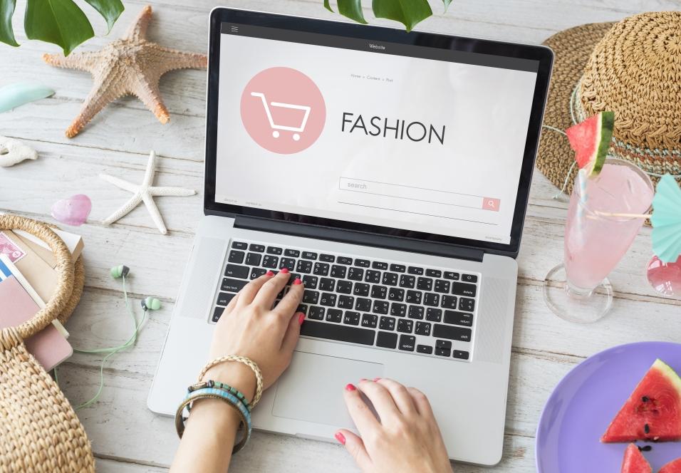 Zara y Zalando, las tiendas online de moda preferidas por los españoles