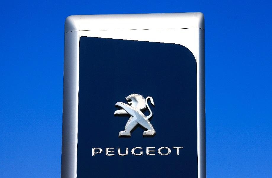 Peugeot tendrá su propio servicio de coches compartidos en Los Ángeles