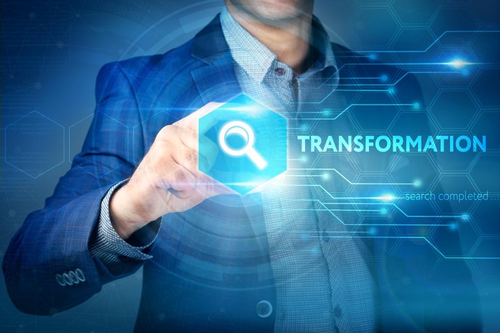 El cambio cultural, clave para la transformación digital de las empresas