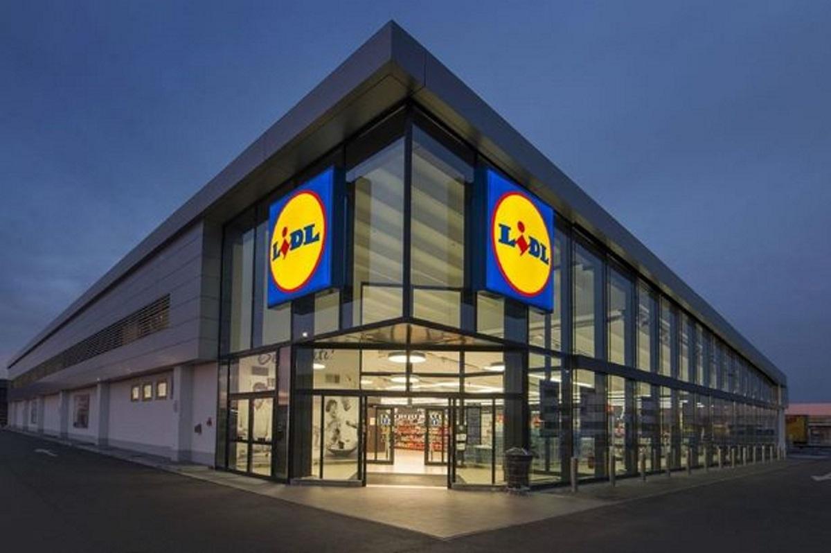 Lidl prepara su salto al eCommerce en el mercado español