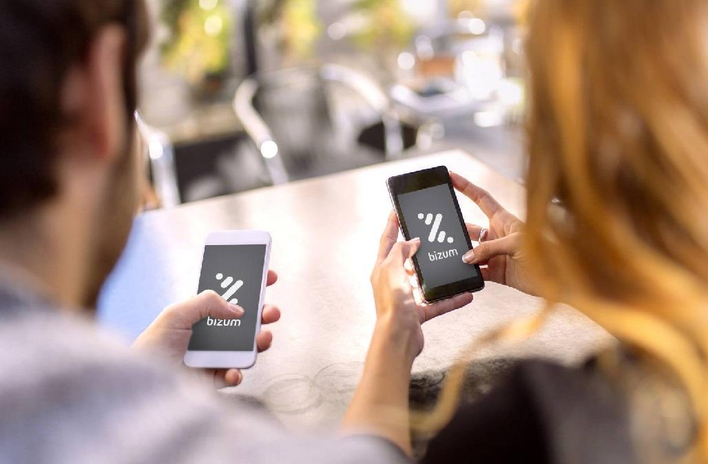 Un 95% del mercado financiero español se suma a Bizum para unificar el pago móvil