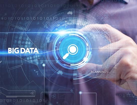 Coches conectados en 2020: Big Data como valor añadido al volante
