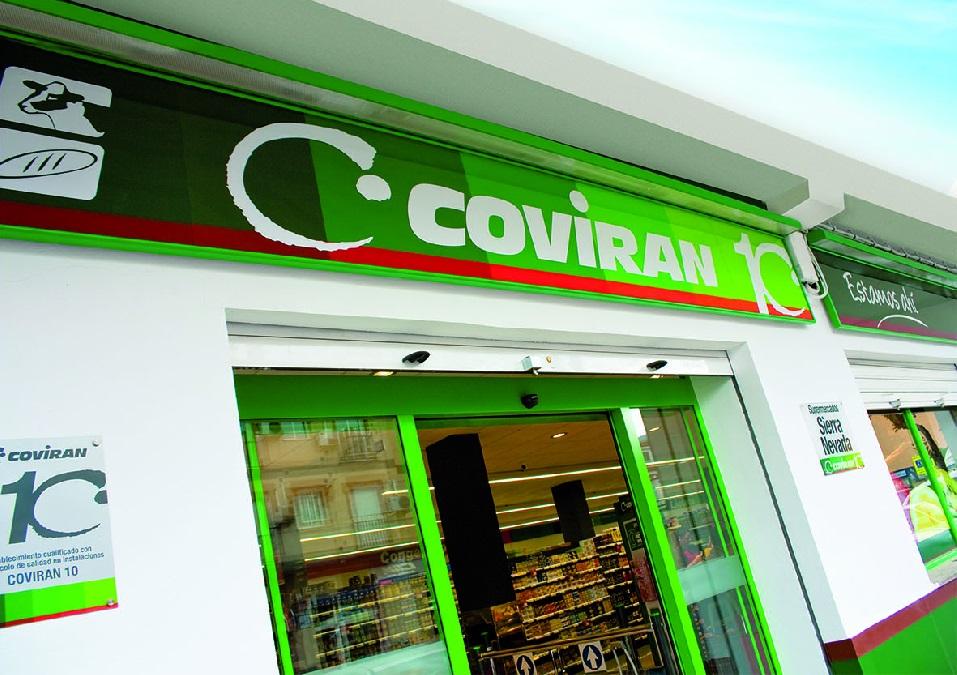 Coviran prepara su eCommerce para llegar al entorno rural