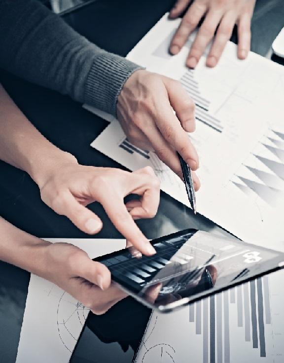 La guía para CEOs de la experiencia del cliente