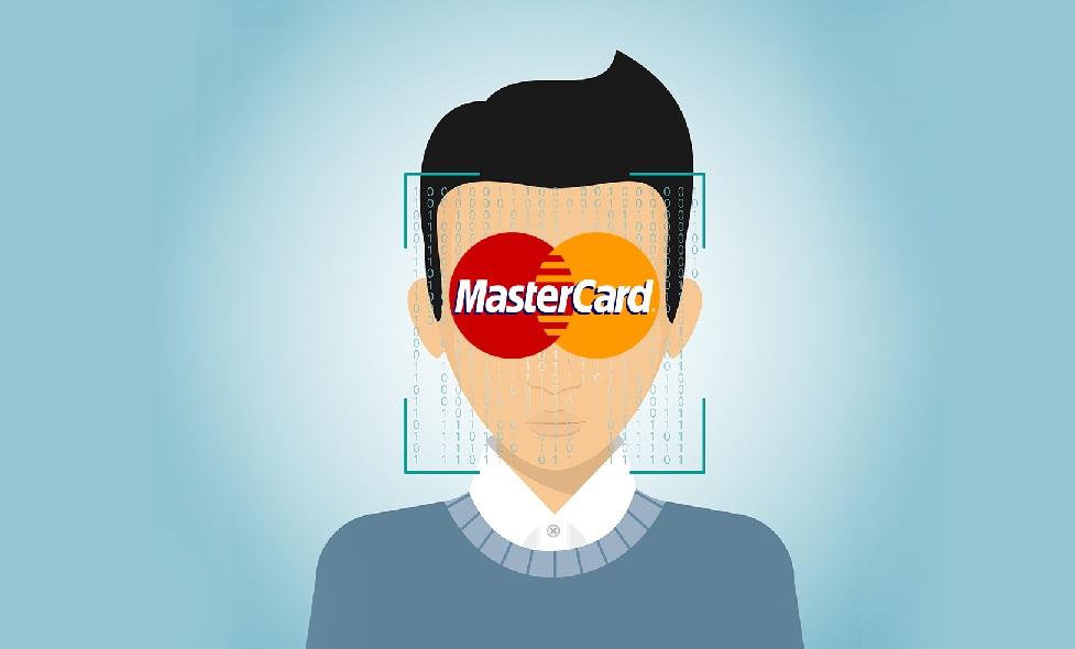 MasterCard lanza al pago con selfie en Europa