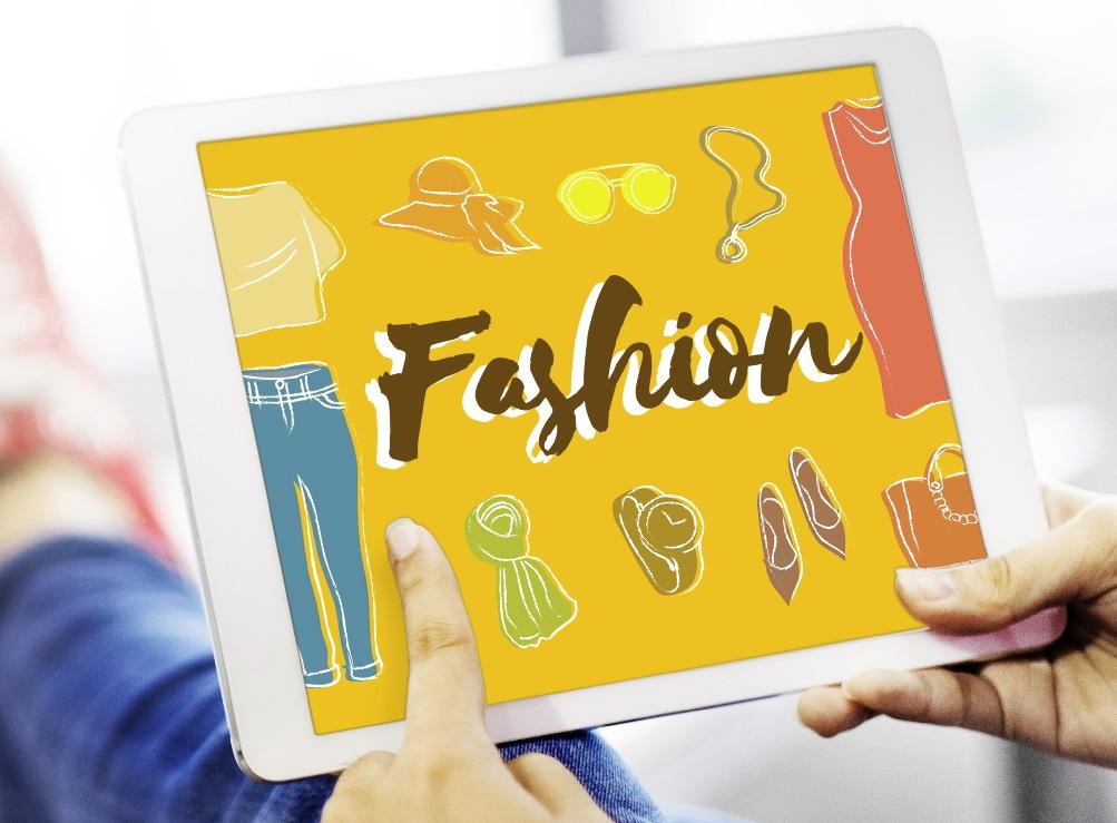 La moda online duplicará su facturación en cinco años