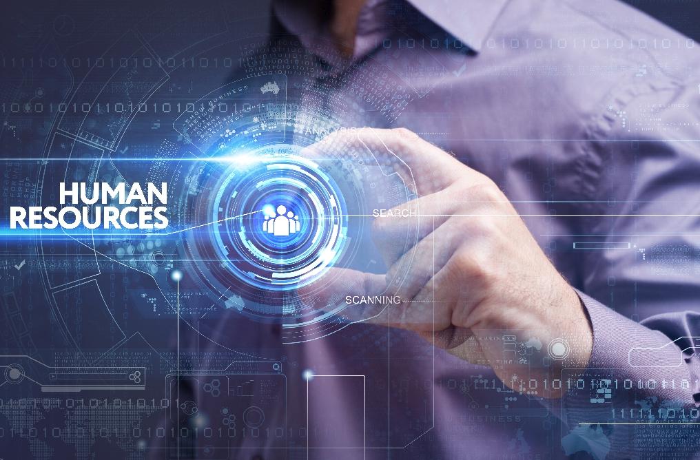 Prodware participa junto a Coviran en la Cátedra de Estrategia de Recursos Humanos Digital
