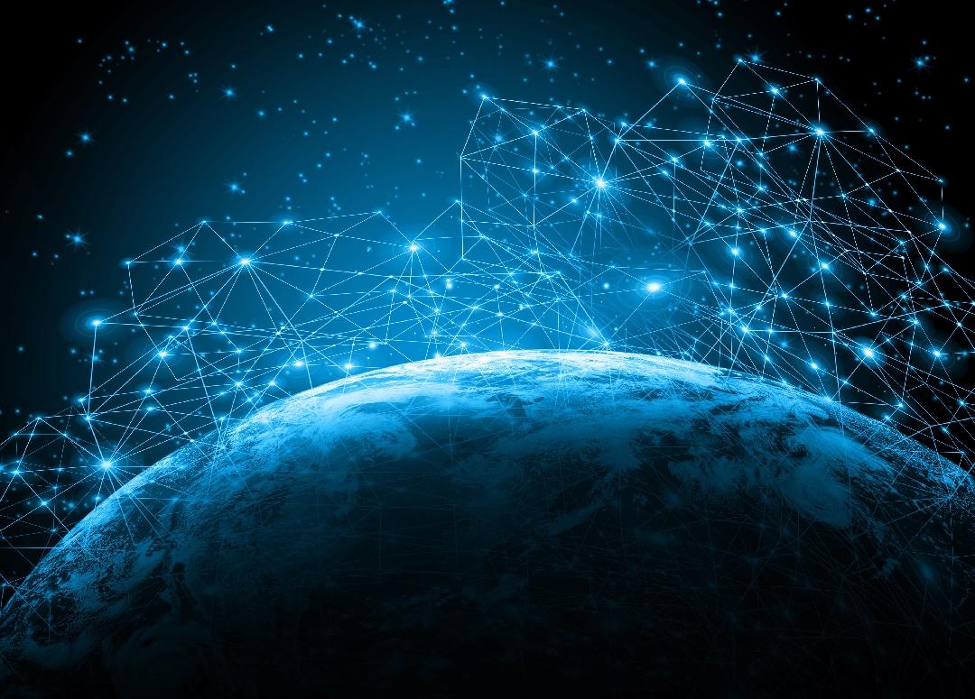 Tecnología que cambia el futuro