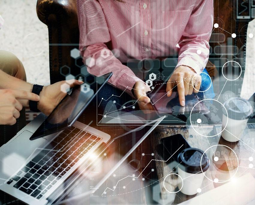 Diez predicciones para los CIO en 2017
