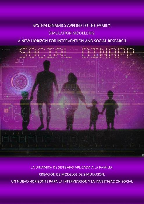 SocialDinapp
