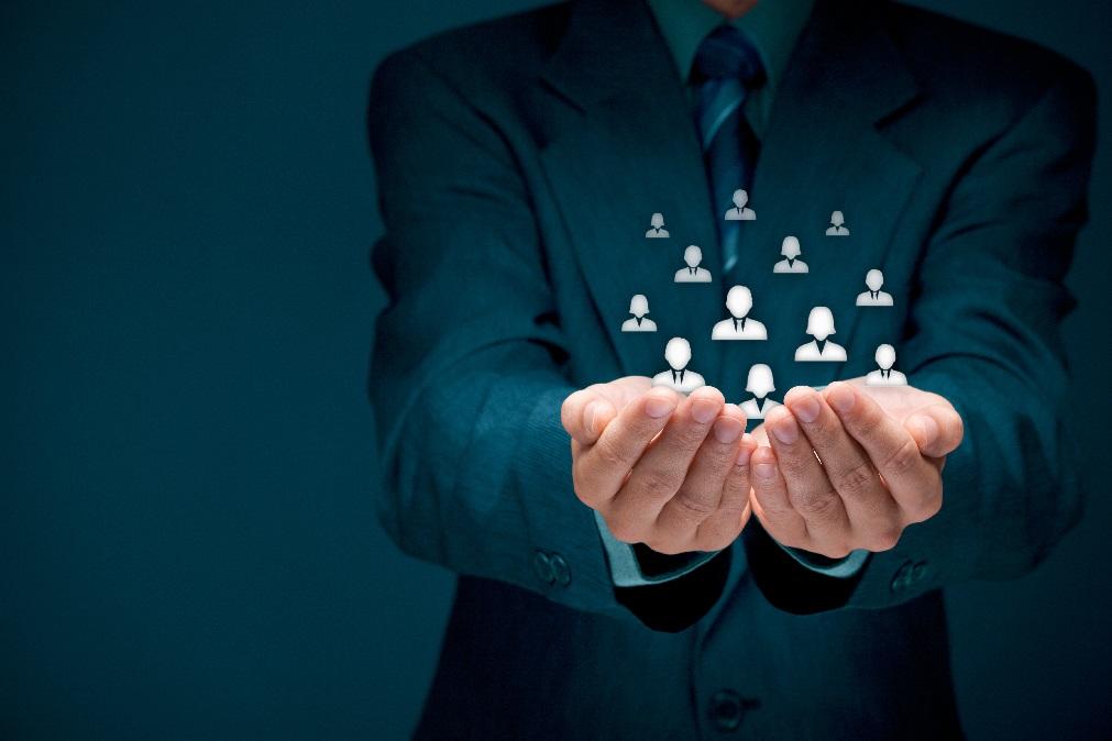 4 reglas para managers que creen en el poder del cliente