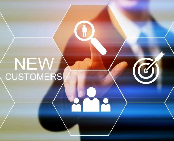 3 reglas para directivos que crean en el poder del cliente