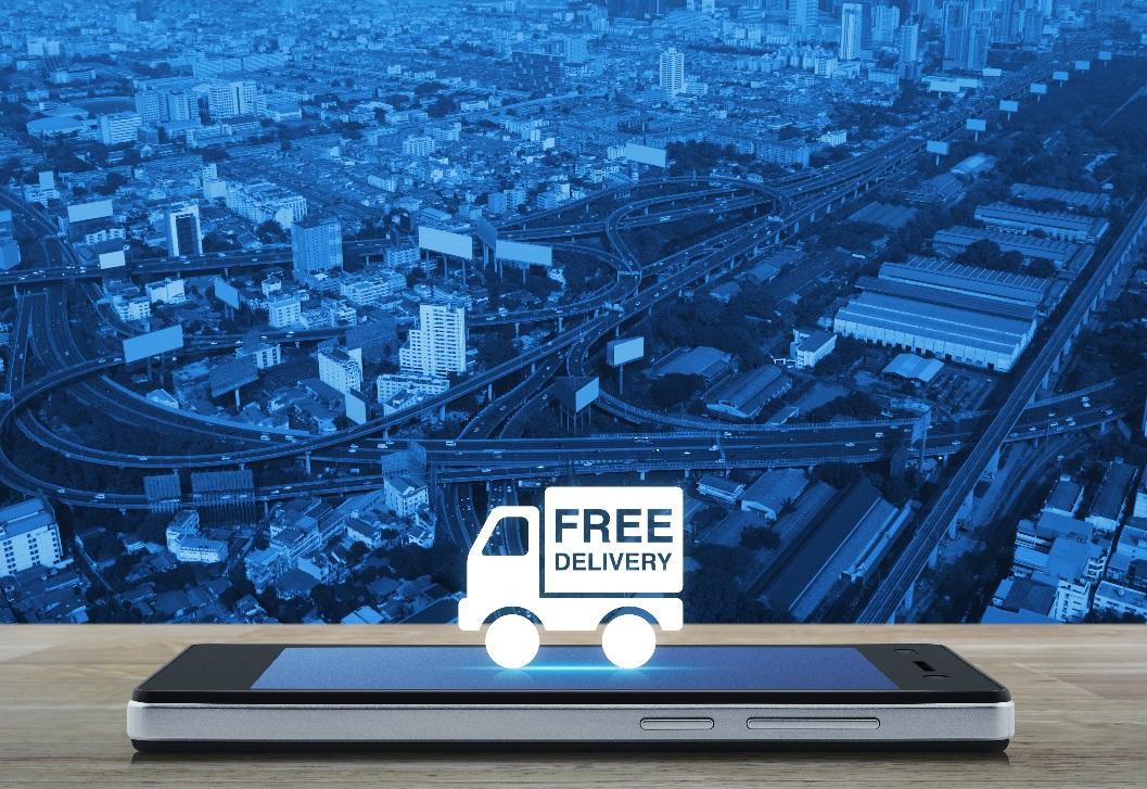 El riesgo de los envíos gratuitos para el sector del comercio online