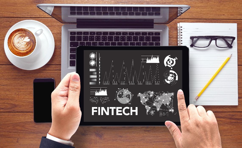 Las fintech atraen al 50% de los clientes del sector bancario