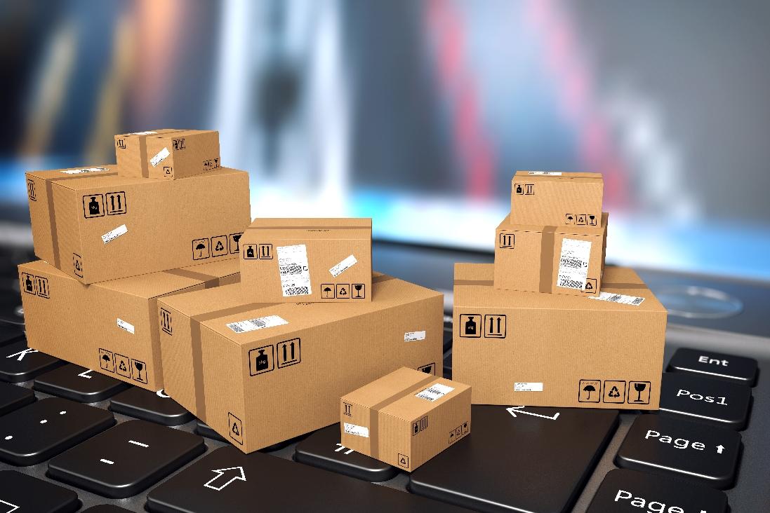 La logística deberá responder a las 1.200 millones de ventas del Black Friday