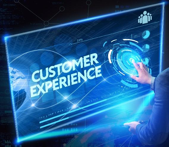 Tecnologías orientadas a atraer al cliente