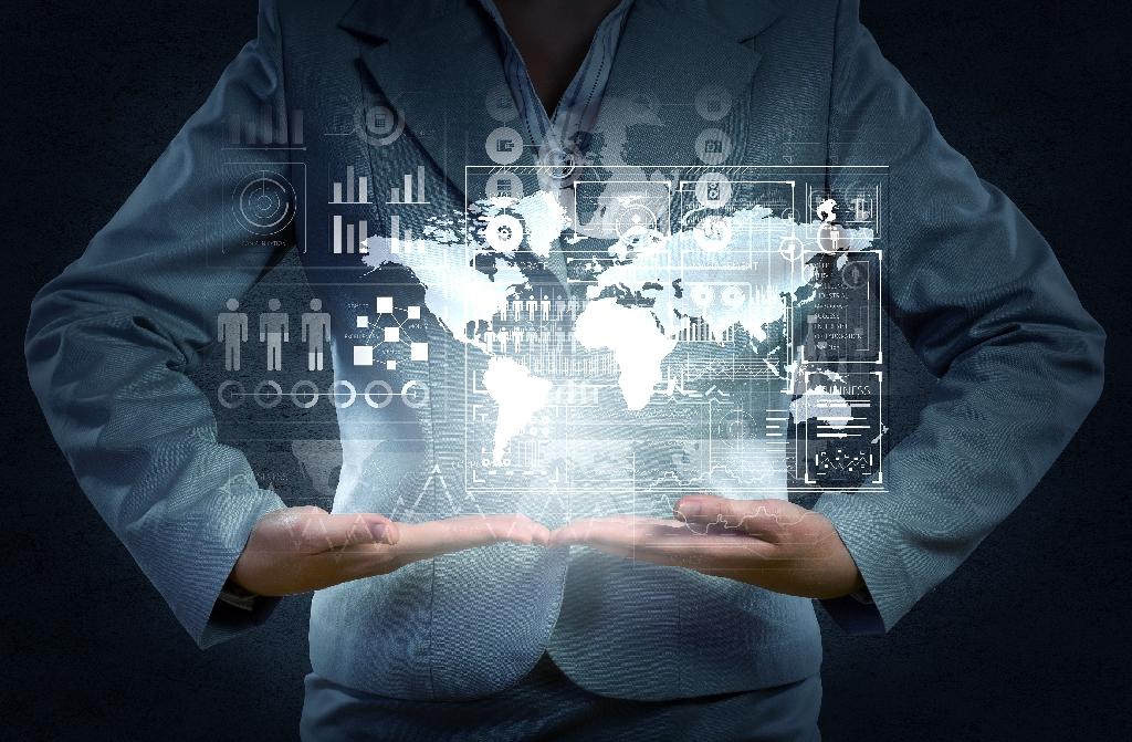Tecnologías para la igualdad mundial
