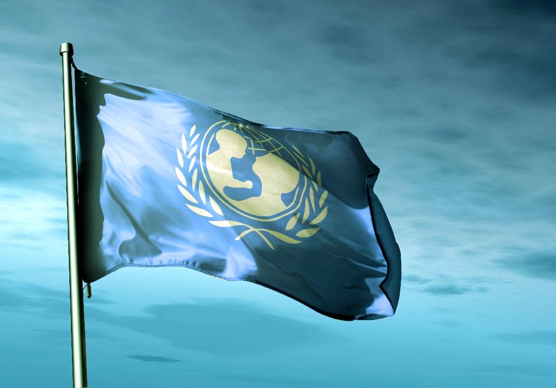 Unicef invierte en tecnología para el desarrollo humanitario