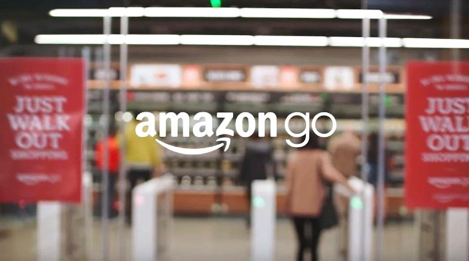 Amazon inicia su expansión offline con la apertura de 2.000 supermercados