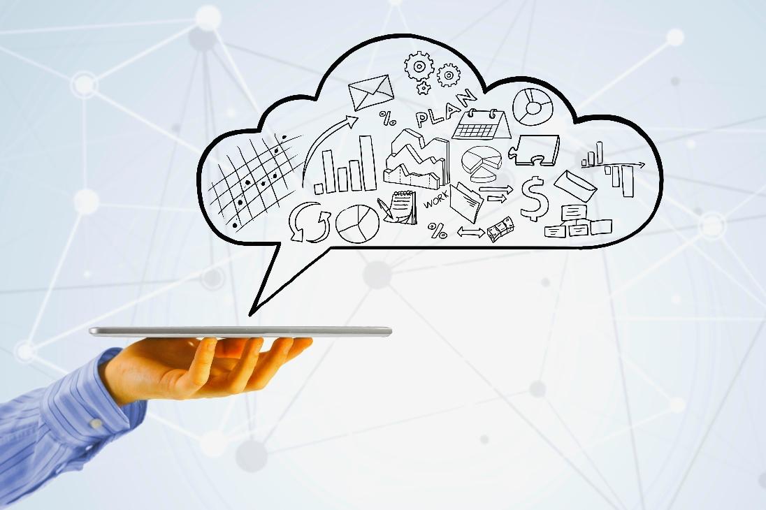 Cloud: La transformación digital democrática